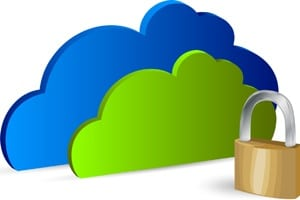 3 Considerations to Make Before Cloud Network Migration