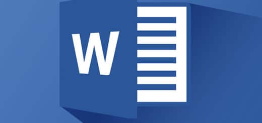 5 Handy Tips To Keep In Mind When Using Microsoft Word