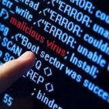 4 Common Sources of Computer Viruses